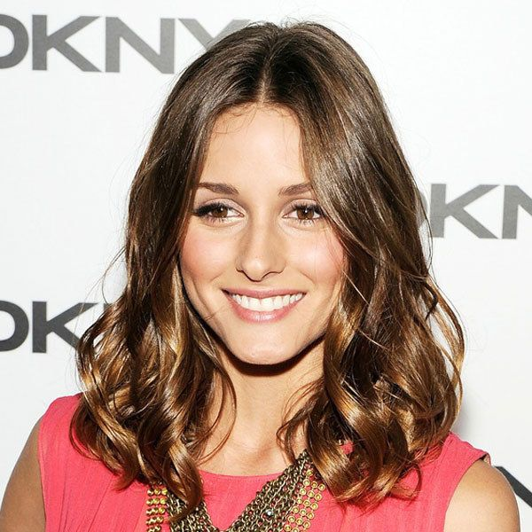 Bronde, Halo Highlights and Interlacing? The Hottest Hair Colour Trends DECODED!