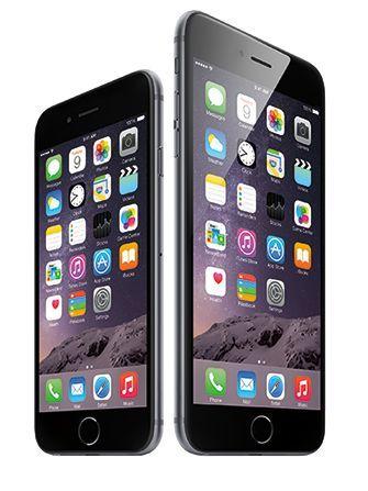 Vous voulez passer à la nouvelle version de l'iPhone d'Apple? Si oui, alors il est temps de vendre votre iPhone utilisé pour faire de l'argent pour le nouveau.