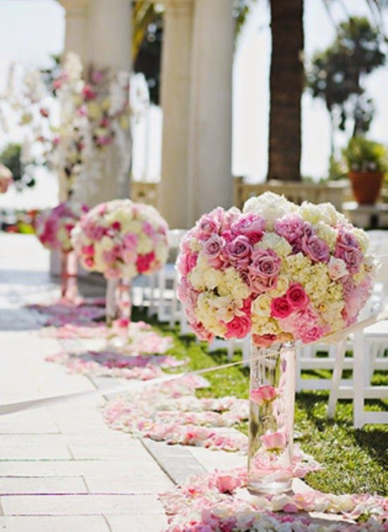 44 best outdoor wedding venues images on pinterest weddings planning and designing wedding decorations for an outdoor wedding read more http junglespirit Choice Image