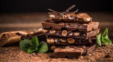 Top 10 des pires aliments pour la planète