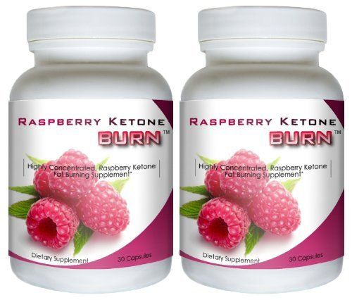 Image result for Burn Your Fat and Get a Sleek Sexy Body with Raspberry Ketone Supplement