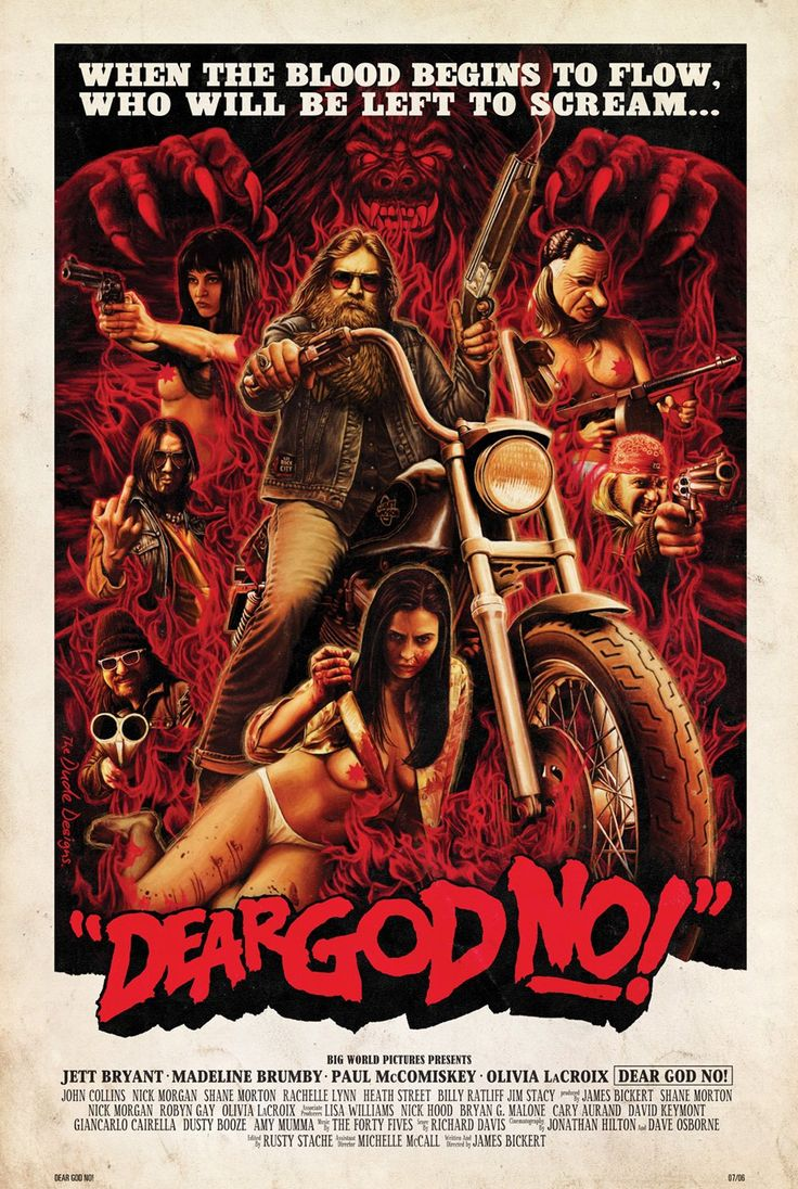 17 best ideas about biker movies classic movie 17 best ideas about biker movies classic movie posters horror movie posters and western movies