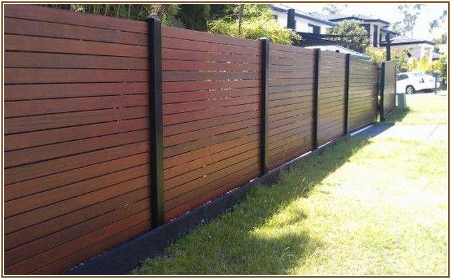 Great share Fence Design Idea