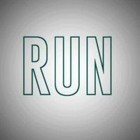 Run  (Under The Willow Tree - EP) by Jasmine-thompson on SoundCloud