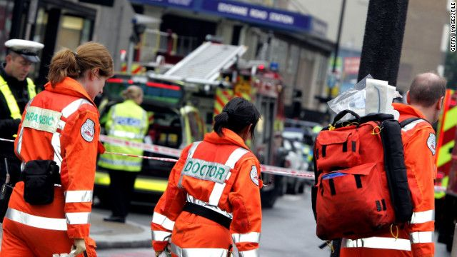 http://pinterest.com/pin/7248049375398981/  http://pinterest.com/pin/7248049375398984/ July 7 2005 London Bombings Fast Facts - CNN - November 6th, 2014 updated July 3rd, 2014