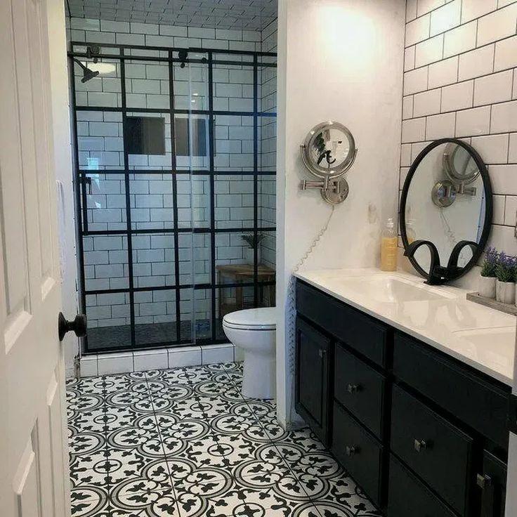 Zen Bathroomdesign Ideas: 49 Most Popular Small Bathroom Designs # Bathroomdesign