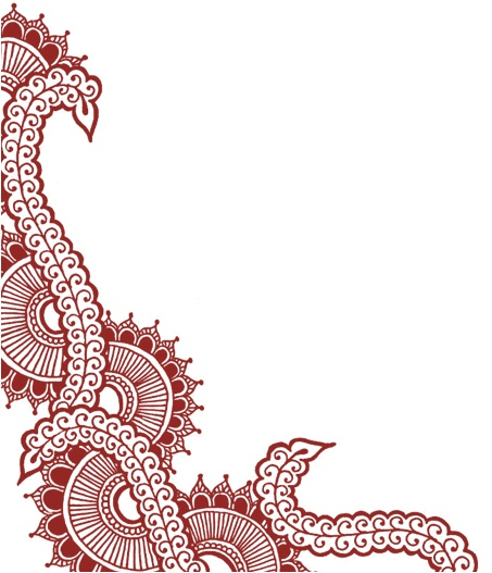 Mendhi Design Bollywood Project Mehndi Henna Designs Henna