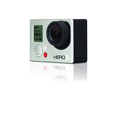Gopro+HERO+3+White+Edition+Action+Camera+1080p, water proof, £178.99 only, great deal! http://www.amazon.co.uk/Gopro-White-Edition-Action-Camera/dp/B00GXKTEUI/ref=aag_m_pw_dp?ie=UTF8&m=A3LT8E5NR7SJ0V