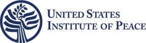 Gender, War, and Peacebuilding Essay Contest: http://www.usip.org/programs/projects/gender-war-and-peacebuilding