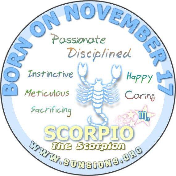les 25 meilleures id es de la cat gorie horoscope du jour scorpion sur pinterest personnalit. Black Bedroom Furniture Sets. Home Design Ideas
