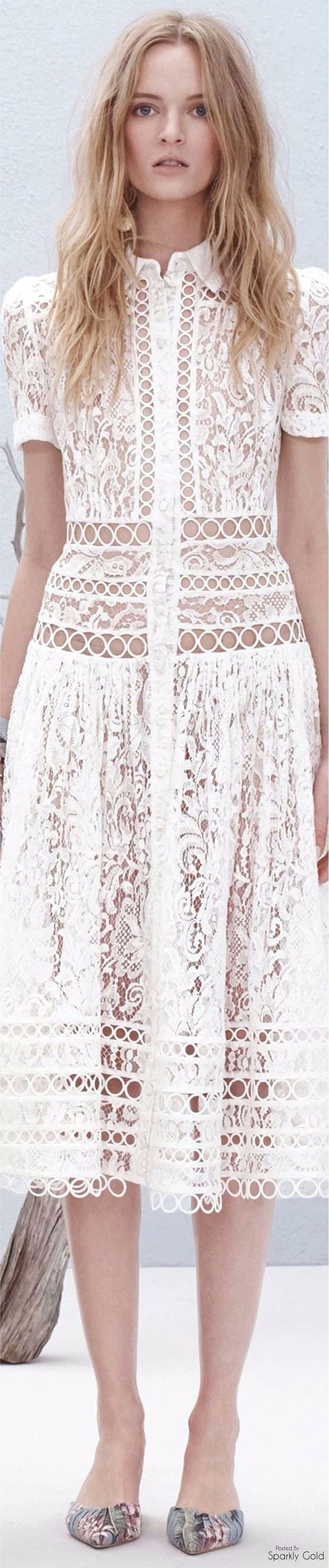 When vintage meets comfort. Try vintage.  http://www.thevintagelighthouse.com/   Zimmermann Resort 2017