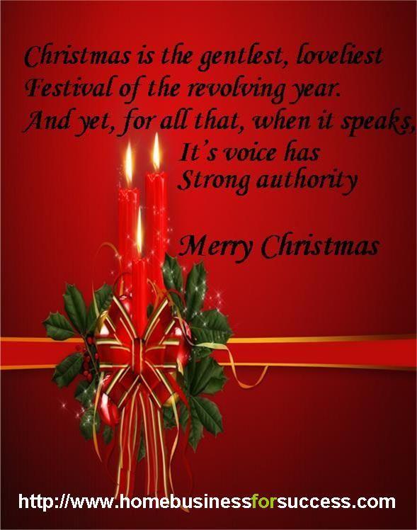 #merry christmas #xmas cards #christmas cards #xmas #christmas #holiday