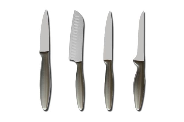 Classic Knives