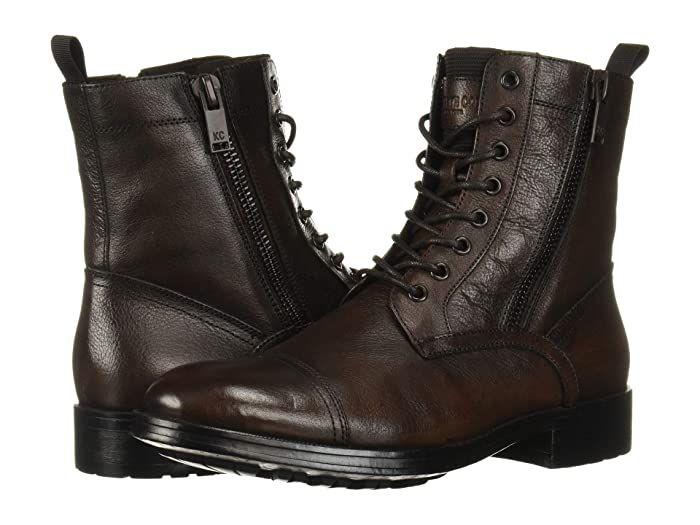 zappos mens dress boots