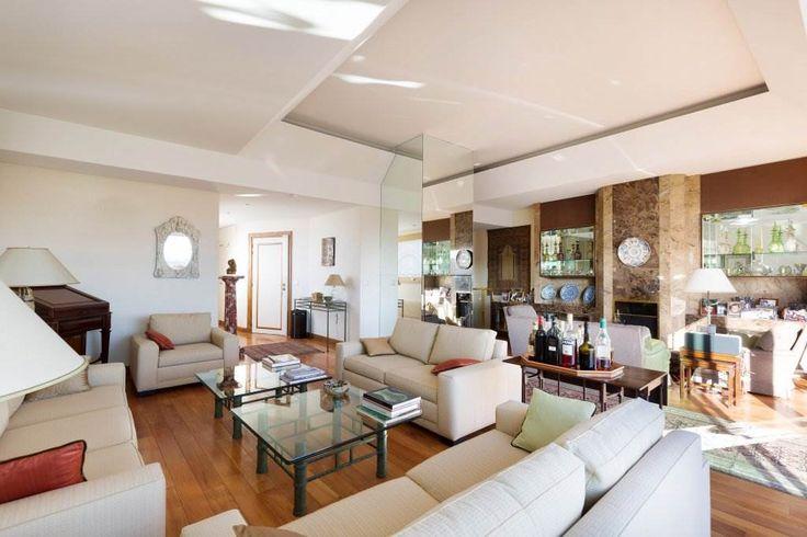 Sale - Apartment Paris 8th (Champs-Élysées), a Luxury Home for Sale in Paris, Paris - 1301649 | Christie's International Real Estate