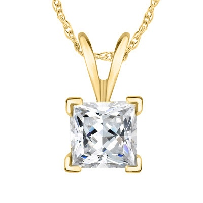 139 best gifts for her images on pinterest gifts for her design your own diamond pendant mozeypictures Choice Image