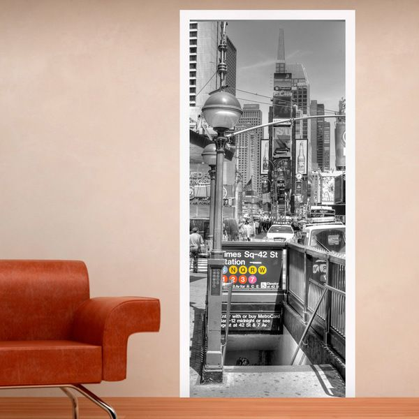 12 best chambre new york images on Pinterest Gray, Bakeries and