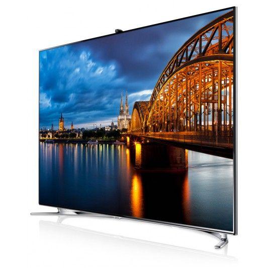 ua55f8000, Samsung 55 inch Full HD LED 3D Smart Internet TV - Compare Price Before You Buy   ShopPrice.com.au