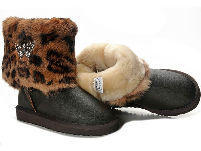 ugg outlet boots