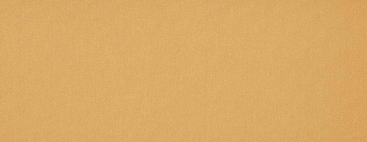 Marasol Rolgordijn 'Verduisterend' 721516, licht oranje/ beige