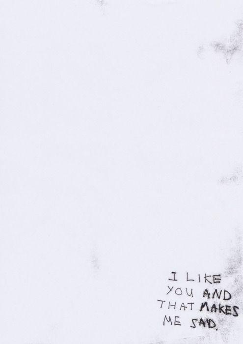 BLACKEST♡BLACK