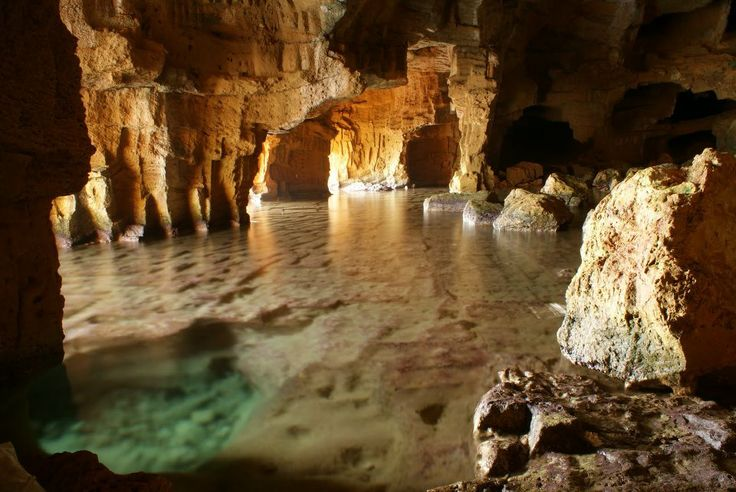 #covatallada #xabia #javea #costablanca #senderismo #parquenatural #montgo www.xabia.org
