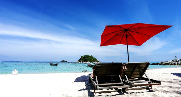 How to get paid off enough money from your employer to go travelling