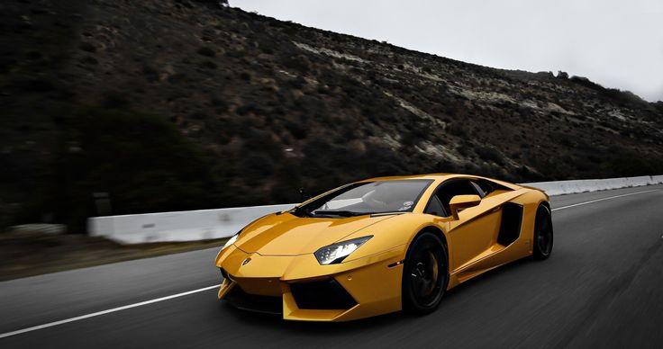 Lamborghini Aventador Exotic K Ultra Hd Wallpaper Sharovarka Pinterest Lamborghini Aventador Lamborghini And Hd Wallpaper