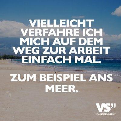 Beach, Fun, Pisces, Mottos, Elsa, Wise Words, Funny, German, Witty