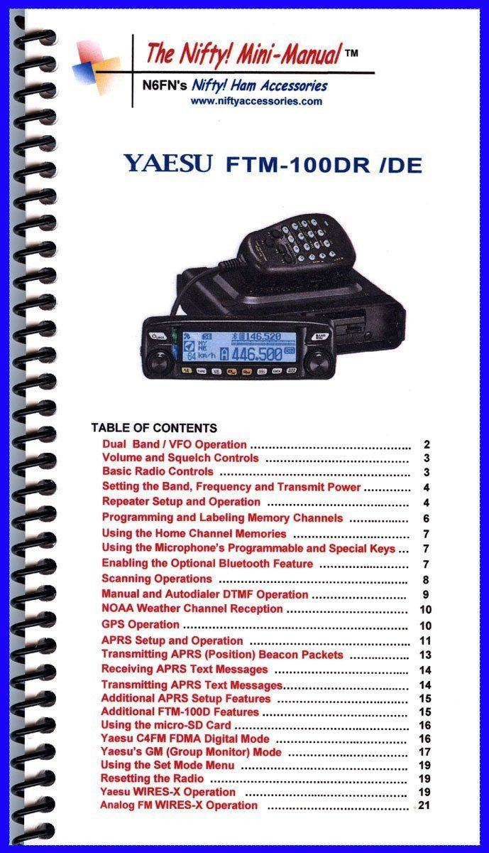 yaesu ft 857 857d nifty mini manual visit fleetwood digital for rh pinterest com kenwood ham radio mods Yaesu Ham Radio Repair Shops