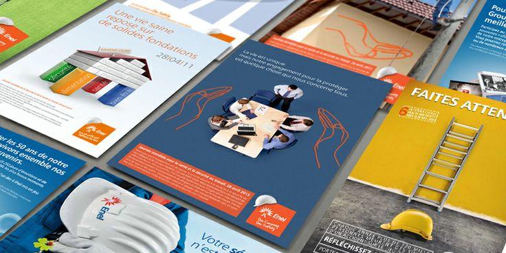 Publishing e coordinati grafici