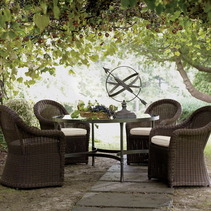 Portico Armchair   Ethan Allen Home and Garden furniture. 84 best images about ETHAN ALLEN    Home   Garden on Pinterest