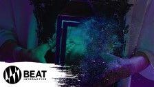 A.C.E(에이스) - 선인장(CACTUS) Official Teaser ACE