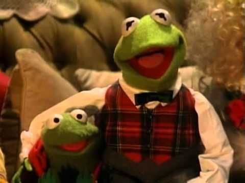 Best 25 A muppet family christmas ideas on Pinterest