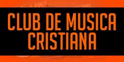 Musica cristiana gratis  y Mp3 Cristianos gratis