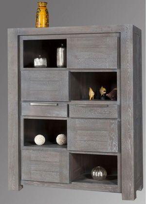 Armoire Salon Armoire De Salon Graphic Lemarco Id Meubles Closet