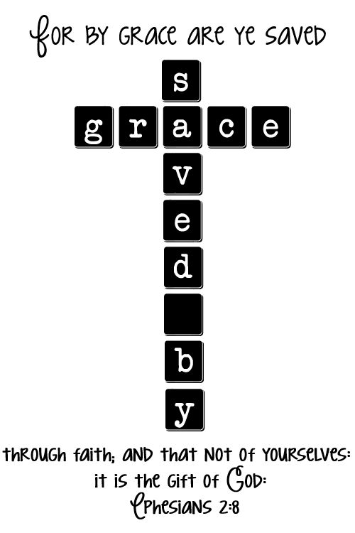 141 best Thank You GRACE & MERCY! images on Pinterest