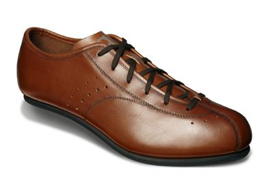 Quoc Pham | Cycling Shoes - PRODUCTS