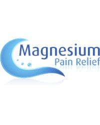 Magnesium Pain Relief products