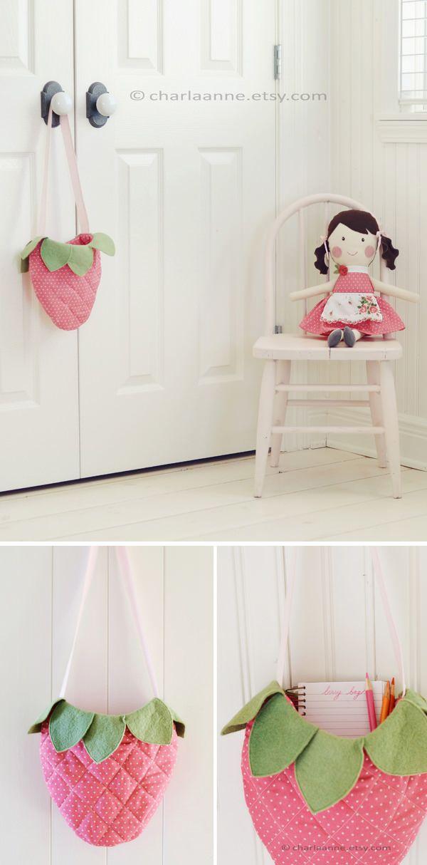 Mejores 15 imágenes de Baby ideas en Pinterest | Ropa niña, Costura ...