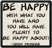 Just think about it: Inspiration Quotes Oth, Thoughts Quotes Inspiration, Irish Quotes, Quotes Fun Pics, Happy, Wisdom, So True, Living, Photography Quote