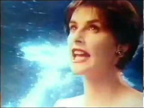 'Orinoco Flow' (1988) sung by Irish singer instrumentalist, and songwriter Enya (1961). She is Ireland's best-selling solo musician one of world's best-selling artists of all time. Her distinctive sound is characterised by voice-layering, folk melodies, synthesised backdrops and ethereal reverberations. Orinoco Flow peaked at #1 in several countries. The song was also highly popular in the early 1990s and was featured on many pop music compilations.