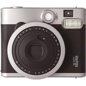 Fujifilm Instax Mini 90: Picture 1 regular