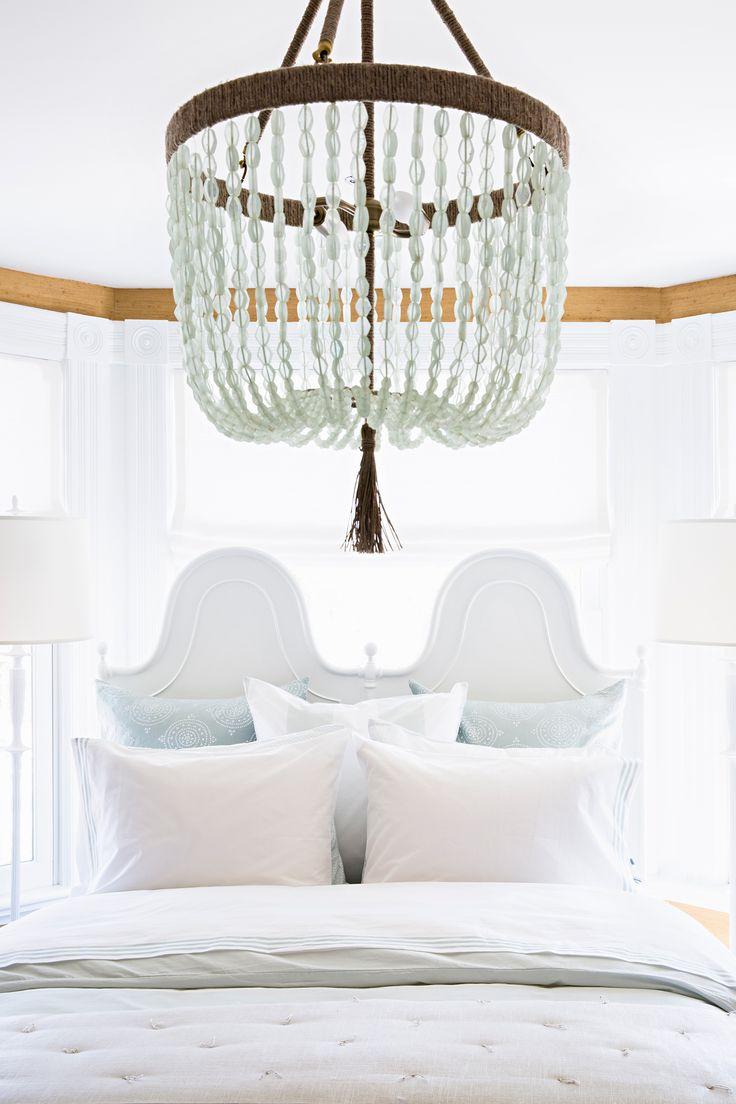 59 best bright ideas images on pinterest bright ideas seychelles chandelier image via serenaandlily arubaitofo Image collections