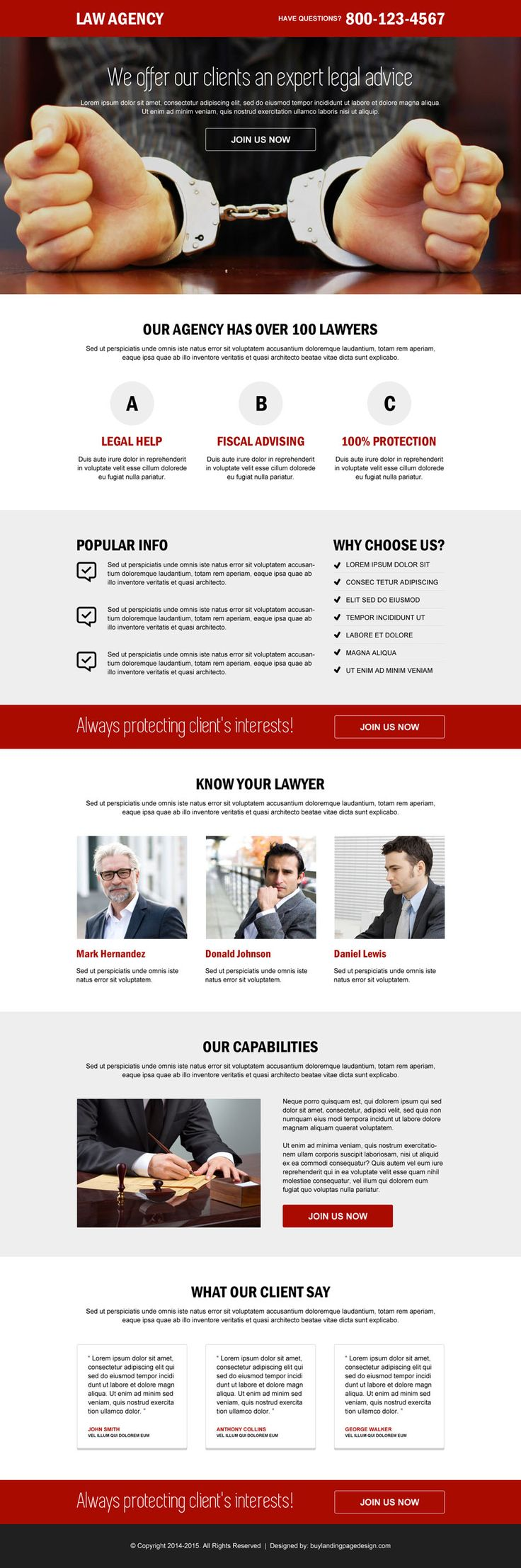 Best mobile responsive landing page design for top marketers business conversion from  https://www.buylandingpagedesign.com/responsive-landing-page-design/