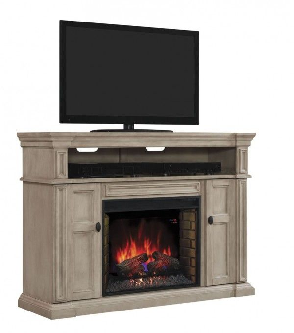 furniture-wonderful-menards-electric-fireplace-tv-stands-covered- - Best 10+ Menards Electric Fireplace Ideas On Pinterest Stone