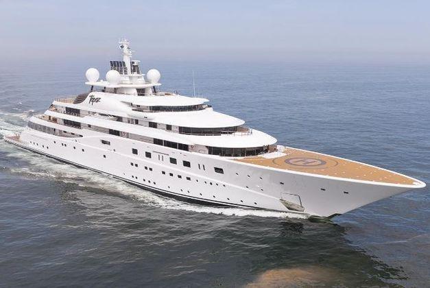 Une offre gagnant-gagnant, où vous ne payez rien d'avance et seulement si le navire se vend ou se loue ! - Argus du Bateau