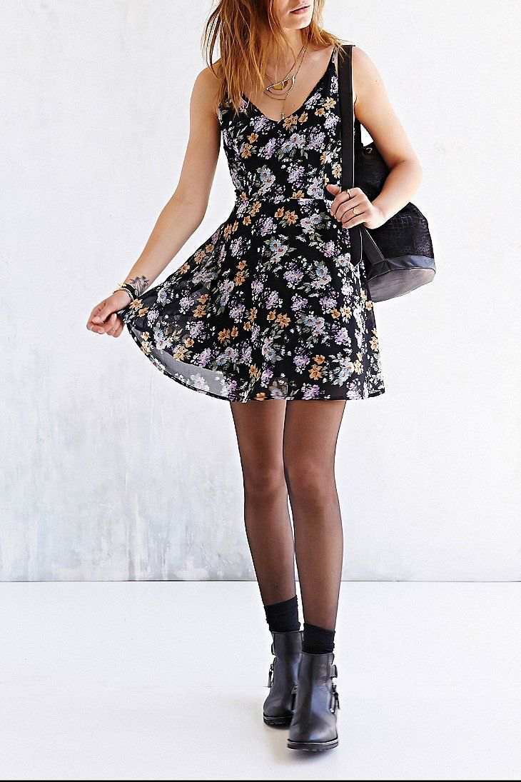 . #fashion #beautiful #pretty Please follow / repin my pinterest. Also visit my blog http://www.fashionblogdirect.blogspot.com/