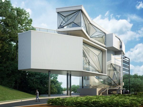 Architecture Design Residential 3522 best architecture images on pinterest | architecture