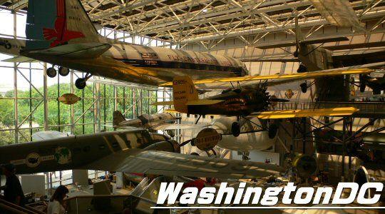 ワシントンdc | ワシントンDC観光ガイド